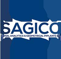 SAGICO USA Logo