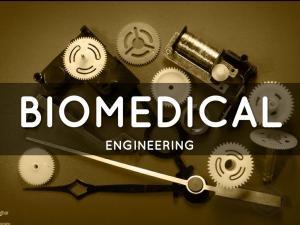 SAGICO - Biomedical Engineers - Copy WM
